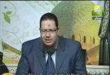 فتاوى الرحمة (4/10/2011)