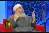 العطف علي المسكين-مع حازم صلام أبو اسماعيل-17.04.09
