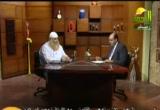 حول أحداث ماسبيرو - الشيخ هشام ابو النصر (13/10/2011) بالقانون