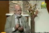 التعليق على الأحداث - الشيخ صبري عبد الرءوف (12/10/2011) الملف
