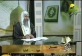 فتاوى الرحمة (13/10/2011)