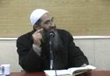 أبو بكر الصديق , وتجهيز الجيوش لقتال المرتديين (الخلفاء الراشدون)