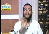 (27/9/2011)في ميزان القرآن والسنة