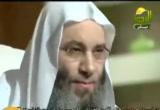 { وَقَالُواْ قُلُوبُنَا غُلْفٌ بَل لَّعَنَهُمُ اللَّه .. } البقرة 88 (16/10/2011) تفسير القرآن