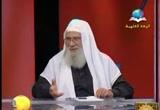 الدرس 15 تفسير سورة المؤمنون من الآية 68 (10/10/2011) تفسير القرآن