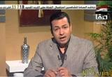 افتراءات الشيعة على الإمام سليم البشري (1) (8/10/2011) الفرية الكبرى