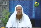 باب الشورى (19/10/2011) شرح كتاب الاعتصام بالكتاب والسنة