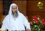 الإمام الأوزاعي (18/10/2011) أعلام الأمة