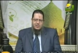 فتاوى الرحمة (18/10/2011)