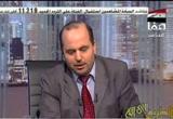 سوريا الثورة (8/10/2011)