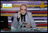 حول أخر تطورات إضراب المعلمين (26/9/2011) مصر الحرة