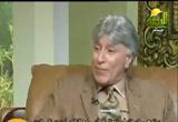 قوة الحب والتسامح - د/ إبراهيم الفقي (21/10/2011) مع الشباب