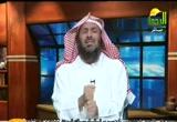جامعة تأليف القلوب (2) (21/10/2011) نضرة النعيم