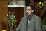 سورة النساء من الآية 34 إلى الآية 37 (24/10/2011) رواية ورش