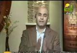 التسويق الناجح (2) (20/10/2011) فكرة