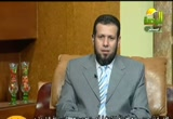 سورةالجنمنالآية1إلىالآية13(23/10/2011)اقرأوارتق