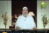 الضمير (25/10/2011) أضواء على الواقع