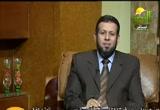سورة الجن من الآية 14 إلى آخر السورة (26/10/2011) اقرأ وارتق