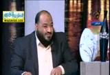 مشروع ميثاق شرف بين المسلمين والاقباط  ، متابعة للمشهد الانتخابى . . . (29/10/2011 )  مصر الجديدة