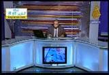التعليق على لقاء المجلس العسكرى مع روساء الأحزاب (3/10/2011) مصر الحرة