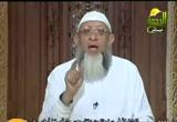النبي الأمة .. ورسالة خير أمة (28/10/2011) البرهان في إعجاز القرآن