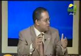 صعود التيار الإسلامي في تونس (29/10/2011) العدسة