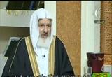 فتاوى الرحمة (30/10/2011)