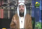 صيحة نذير (1) (29/10/2011) نضرة النعيم