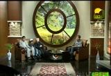 أطفالنا في العيد (8/11/2011) عيد الأضحي المبارك 1432 هـ