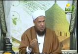 فتاوى الرحمة (10/11/2011)