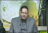 فتاوى الرحمة (7/11/2011)
