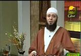 عيدنا بين الشكر والكفر (7/11/2011) أعيادنا