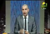 شيخ الإسلام (10/11/2011) خليك معاهم
