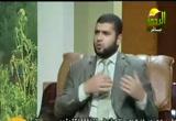 فيروسات الحياة الزوجية (11/11/2011) مع الشباب