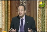 ليبيا ما بعد القذافي (12/11/2011) العدسة