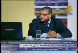 لقاء مع الشيخ محمد عبد المقصود حول الأحداث الجارية والهجمة على السلفيين (11/10/2011) مصر الحرة
