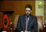 باب الفتح والإمالة (14/11/2011) رواية ورش