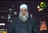 في حب مصر (14/11/2011) كلام في السياسة الشرعية