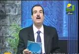 الشيخ عبد البديع أبو هاشم (1) (15/11/2011) أعلام الأمة