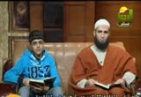 سورة المدثر من الآية 32 إلى آخر السورة (16/11/2011) اقرأ وارتق