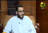 ترجمان القرآن (18/11/2011)