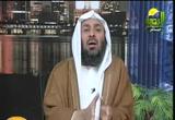 جمال الشريعة (12/11/2011) نضرة النعيم