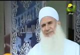 منزلة الإسماع (1) (19/11/2011) شرح مدارج السالكين