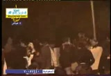 تغطية خاصه لاحداث التحرير(19-11-2011) الجزئ الثالث