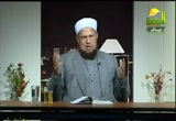 مسائل المعاقين (1) (21/11/2011) درر المسائل