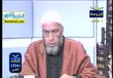 اين محاكمة النظام السابق ؟ ،قول العلمانيون عن يوم الجمعة 18 نوفمبر ( 17/11/2011 ) فى ميزان القران