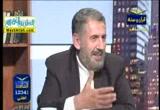 التكلم عن المليونية ليوم 18 نوفمبر وموضع الجيش ، ( 18/11/2011 ) في ميزان القرآن والسنة