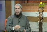 تغطية خاصة لأحداث التحرير مع الشيخ أحمد جلال (22/11/2011) قناة الرحمة