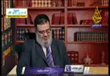 تغطية خاصه لاحداث التحرير(25-11-2011) الجزئ الرابع