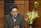 الانتخابات التشريعية (24/11/2011) بالقانون